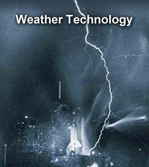 Weather Technology