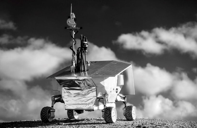 RP15_rover_with_payload